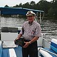 Captain Lavon