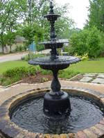 Frontentry_fountain