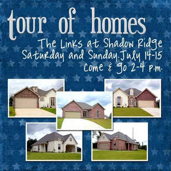 Tour_of_homes_the_links_072007